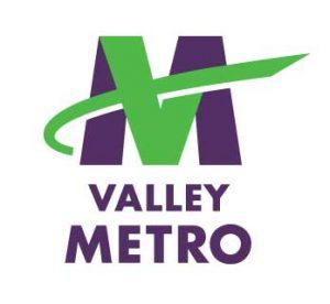 Valley-Metro
