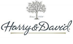harry-and-david